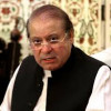 Sharif alleges efforts to 'oust' him from politics for life