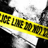Throat-slit body of man found in Hajin