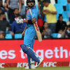 Constant drizzle made life difficult for bowlers: Kohli