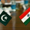 Pak summons Indian envoy 4th time in a row
