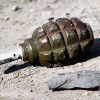 Grenade hurled at army camp in Kulgam