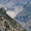 Water-rich, energy deficient JK exploits just 16% of hydro-power: Survey