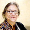 Pak activist Asma Jahangir honoured with top UN human rights award posthumously