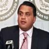 India's desire to be regional hegemon casting dark shadow in region: Pak