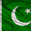 Pakistan rally ends after Dutch cartoon contest is cancelled