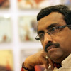 Militants behind Kishtwar killings will be neutralised soon: Ram Madhav