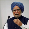 Calibrated effort in Modi regime to weaken democracy: Manmohan