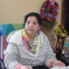 Nayeema Mehjoor resigns as SCW chief