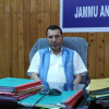 No summer vacations announced for Kashmir, Jmu: Secy Education