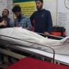 SPO shot dead by militants in Pulwama