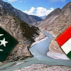 Pakistan warns of dangerous situation over water issues with India