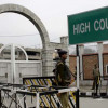 HC directs govt to compensate Jamiat-e-Ahlehadees for land at district court complex