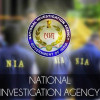 NIA files charge sheet against LeT operative, 9 others