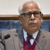 Governor to meet senior functionaries of State Government