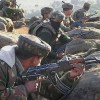 India, Pak armies exchange fire along LoC