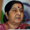 India committed to economic reconstruction of Afghanistan: Swaraj