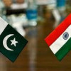 Onus to create conducive conditions for talks on Pakistan: India