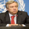 UN chief calls for independent investigation into Gaza deaths