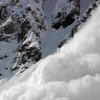 Two killed in avalanche in Ramban