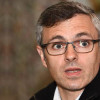 Rafale no longer election issue after SC verdict: Omar Abdullah