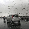 Wet weather expected in Kashmir till Tuesday