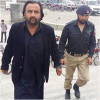 Baba Jan and the new wave of reprisal against the people of 'Azad Kashmir'