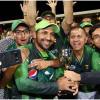No excuse for teams not to tour Pakistan now : Sarfraz