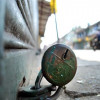 Tral shuts down over power outages