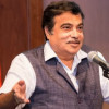 TCS keen to join hands with govt for emergency services to accident victims, organ harvesting: Gadkari