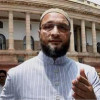 RSS, BJP believe in 'totalitarianism': Owaisi