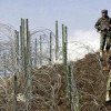 India, Pak troops trade fire along IB in Kathua