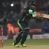 Pakistan make clean sweep in 3-T20I series against West Indies