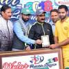BCC Reds thrash Kandi-XI by 10 wickets