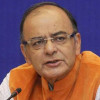 India poised to pip Britain to become 5th largest economy next year: Jaitley