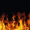 Gurdwara gutted in fire in Anantnag