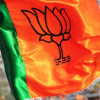 No talks as long as Indian soldiers are being killed: BJP