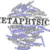 Metaphysics and Fundamental Determinables