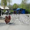 All the roads leading to Shopian closed