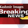 Three persons shot dead by unknown gunmen in Baramulla