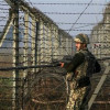Army soldier injured in Pak firing