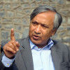 Harassment of Kashmiri students unacceptable: Tarigami