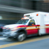Stopping of Ambulances from Reaching Hospitals – A violation of Medical Neutrality