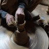 Facing decline in demand, potters see their business dying steady death