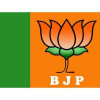 BJP refutes reports about resignation