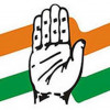 Govt misled nation on Rafale deal: Congress