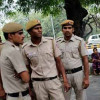 Bitcoin extortion case: Amreli SP detained by Gujarat CID