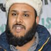 Qazi Yasir, Hurriyat activist booked under PSA, shifted to Jammu jail