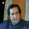 Call off military operations if there is chance of civilian killings: Sajjad Lone