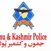 Police claims busting JeM modules in north Kashmir