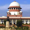 SC asks Parliament to consider new law to deal with mob lynching